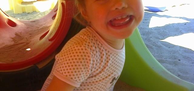 Trisomia uśmiechu FasOli