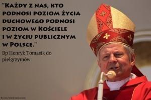 Bp Tomasik 2
