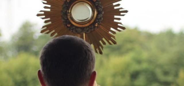 Powakacyjny Dzień Wspólnoty Ruchu Światło – Życie diecezji radomskiej