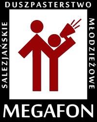 megafon - salezjanie