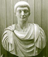 Konstantyn I Wielki