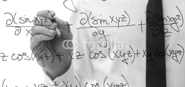 Bóg a matura z matematyki