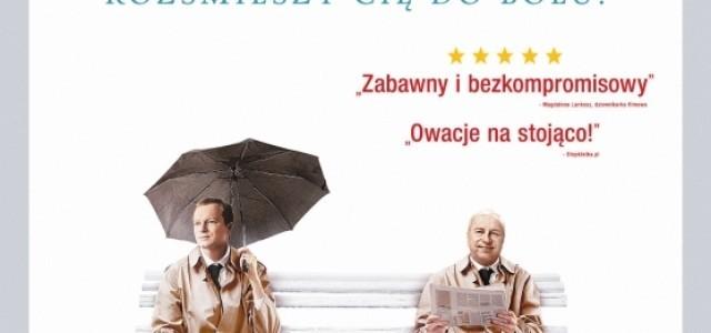"""6 prawd """"Obywatela"""" Jerzego Stuhra!"""