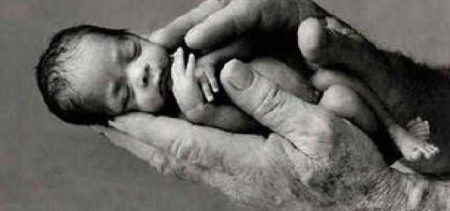 Bóg się rodzi… Kogo to jeszcze obchodzi ?