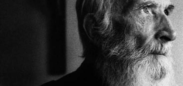 Boży szaleniec, którego ujęła Ewangelia. Opowieść o ks. Janie Ziei (1897-1991)