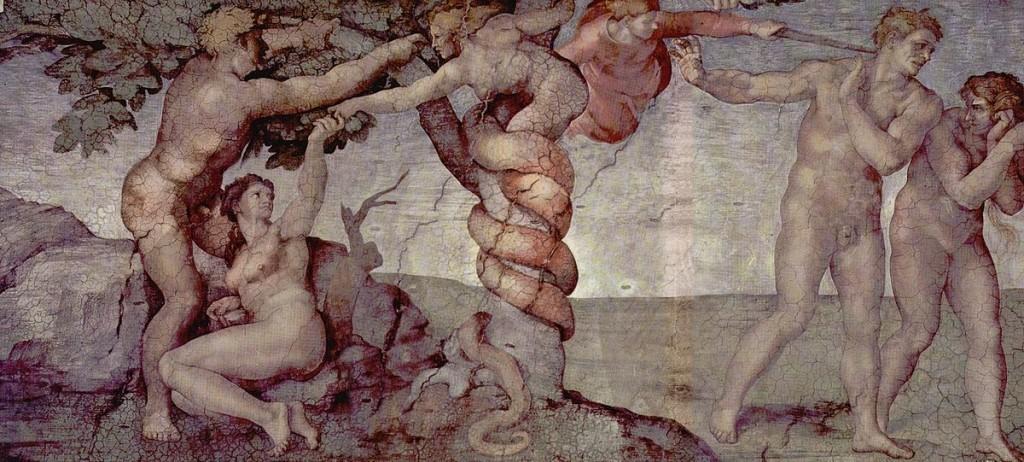1200px-Michelangelo_Buonarroti_022