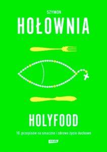 Holownia_Holyfood_popr_500pcx_popr