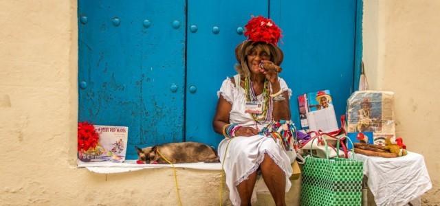Kuba ateistyczna? (FOTOREPORTAŻ)
