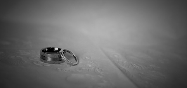 K + M + B = małżeństwo