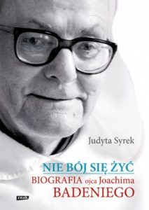 Syrek_BiografiaBadeniego_popr2_500pcx