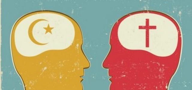 Żydzi i muzułmanie – w poszukiwaniu tego, co nas łączy, a nie dzieli