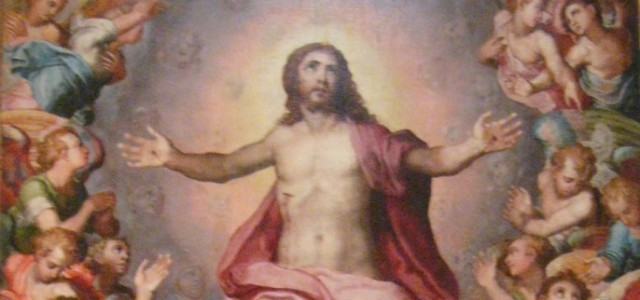 Pokaż mi Jezusa!