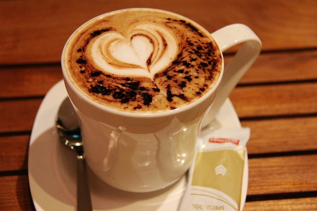 coffee-608968_1280