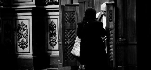 Wyznanie wiary czy grzechów?