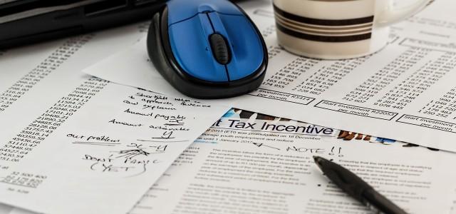 Propozycje podatkowe
