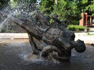 Bdg Potop czl&waz 2 07-2013.jpg, źródło: Wikimedia commons