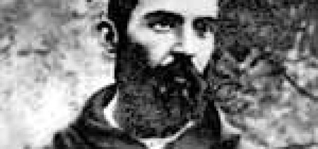 Ojciec Pio. Cud Eucharystii