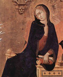 Simone Martini 079.jpg, źródło: Wikimedia commons