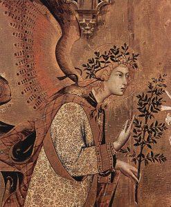 Simone Martini 080.jpg, źródło: Wikimedia commons
