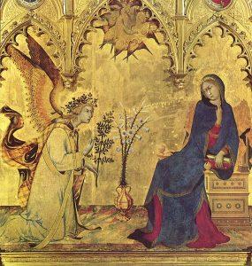 Simone Martini 078.jpg, źródło: Wikimedia commons