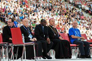 Jezus na Stadionie (01).jpg, źródło: Wikimedia commons