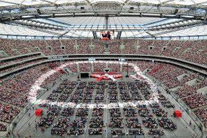 Jezus na Stadionie (05).jpg, źródło: Wikimedia commons