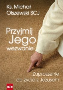 pol_pl_przyjmij-jego-wezwanie-zaproszenie-do-zycia-z-jezusem-797_1