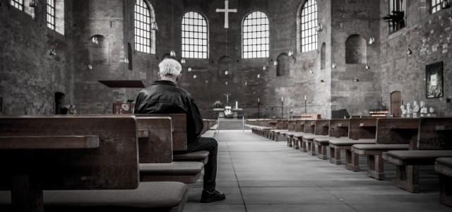 Paradoks Chrześcijaństwa