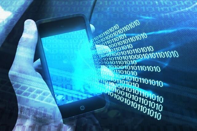 Czy postęp technogoliczny jest tożsamy z postępem ludzkości? fot. pixabay.com