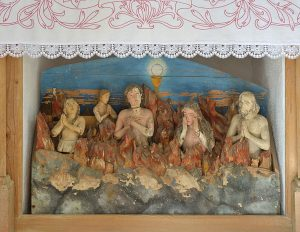 Kapelle Prackfiederer Villanders 02.JPG, źródło: Wikimedia commons