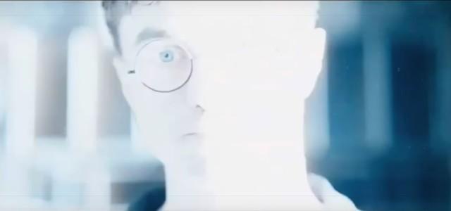 Harry Potter – Ze współczesnego Indeksu Ksiąg Zakazanych