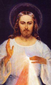 Divine Mercy.jpg, źródło: Wikimedia commons