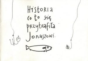 jonasz2
