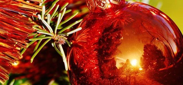 Etyka Bożego Narodzenia. Jest dobrze!