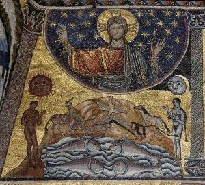 Battistero di San Giovanni mosaics n13.jpg, źródło: Wikimedia commons