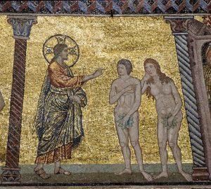 Battistero di San Giovanni mosaics n05.jpg, źródło: Wikimedia commons