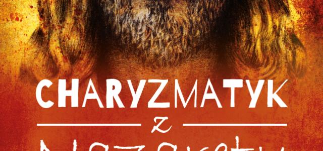 Charyzmatyk z Nazaretu?