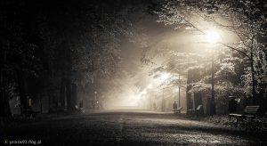 8101065_samotnosc-noca-odbiera-mi-nadzieje