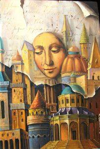 406px-anastasiya_markovich_through_the_centuries