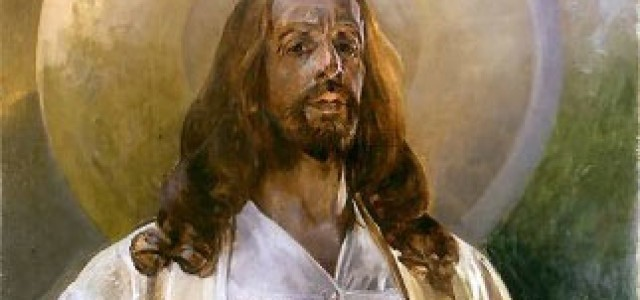 Zawrót głowy eucharystanta