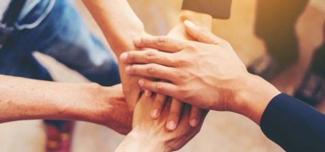 Budować jedność chrześcijan na co dzień