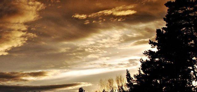 Światłość (J 9,1-41) – IV Niedziela Wielkiego Postu