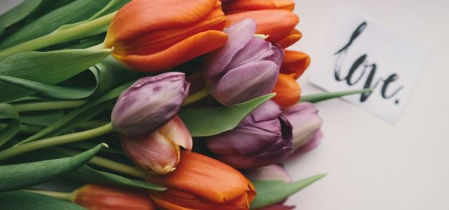 Przedślubne straszaki, czyli czego nie mówić przyszłym małżonkom – #MałżeńskieInspiracje