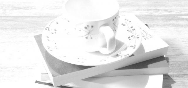 Pani Uśmiechnięta zaprasza na kawę do Nieba w Pszowie!