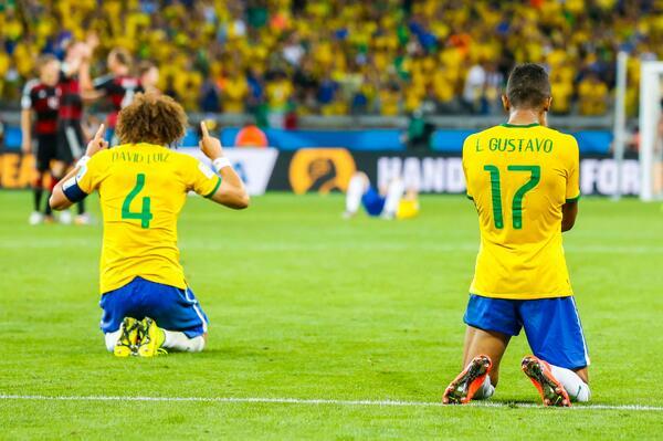 Brazylia 1