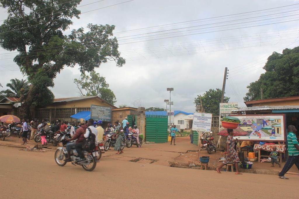 1200px-Kenema_Hospital_Sierra_Leone_Ebola
