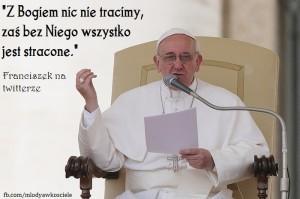 Franciszek 21