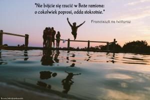 Franciszek 22