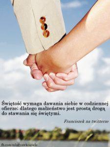 Franciszek 8