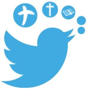 twitter-lent-full